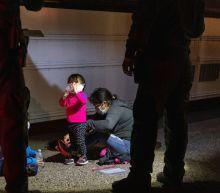 Biden administration reinstates fast-track deportation flights