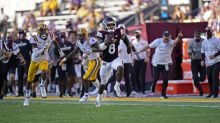 NFL draft winners and losers: The Mississippi State prospect whom Mike Leach's arrival can help most