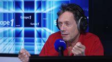 """""""Une odeur qui tue"""" : le pire souvenir culinaire d'Antoine de Maximy"""
