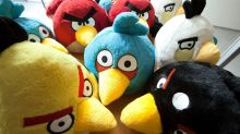 Can Angry Birds Avoid the Fate of the Dodo?