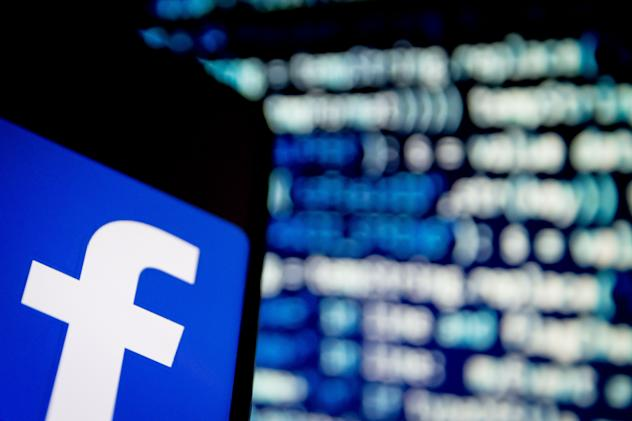 Facebook will pay $650 million to settle facial recognition privacy lawsuit