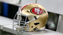 The 49ers Player Who Will Improve Most in 2021