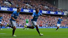 Rangers Fan View: The good and the bad from the draw with Partick