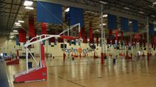 USA Volleyball continues arrangement with Anaheim building