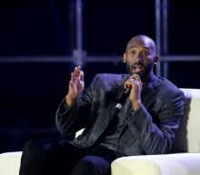 Kobe Bryant's vocal support could be tipping point for UFC athletes in unionization efforts