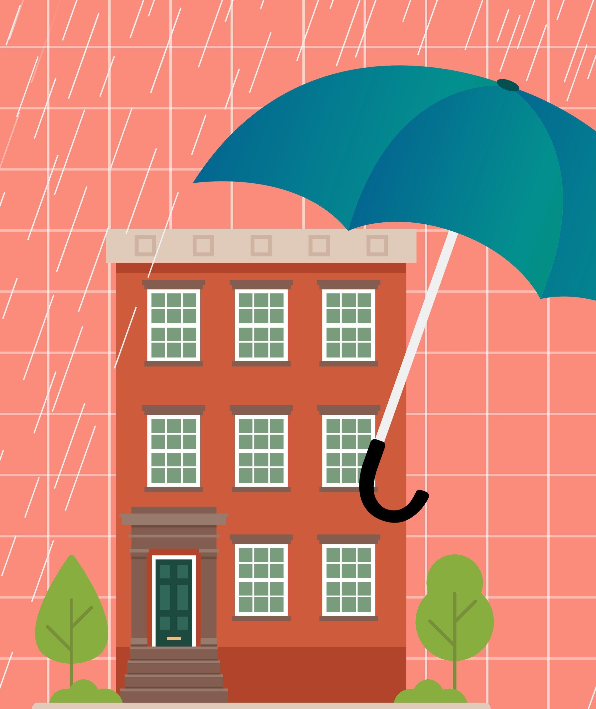 Renters Com: Yes, You Need Renters Insurance Even If Your Place Is