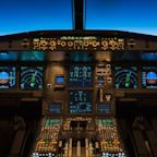 Stock Market News: Why Airline Stocks Gained Altitude Wednesday