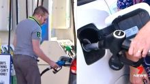 Expert tips on how to save $1000 on petrol