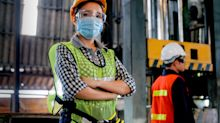 Coronavirus: Can you be forced to return to work? Your rights as a furloughed worker