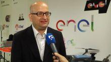 Enel, Ciorra: per il gruppo l'innovazione è tutto
