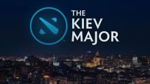 Get your Dota 2 Kiev Major compendium predictions in