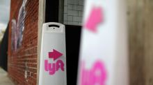 Lyft, Agero partner to offer rides for consumers requiring tow assistance