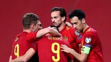 Euro 2020 groups: Group E teams, fixtures and tournament venues