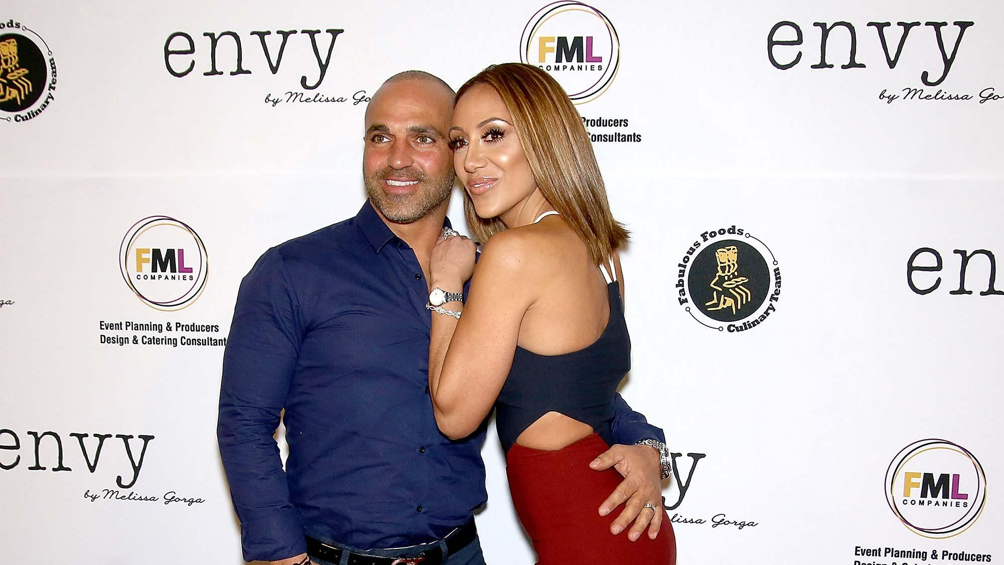 Home to have angered locals is a 30 000 square foot creation of hadid - Reality Tv Stars Melissa And Joe Gorga Selling Unfinished Mansion In Franklin Lakes Nj