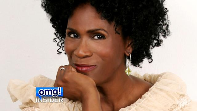 'The Fresh Prince of Bel-Air' Original TV Mom Janet Hubert on Getting Fired by Will Smith