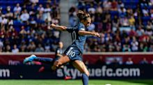 Why expansion might not be the NWSL's best path forward