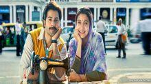 Yahoo review: 'Sui Dhaaga'