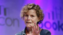 Film of Judy Blume's 'Are You There God?...' in development