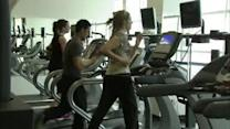 Unspoken rules of gym etiquette revealed