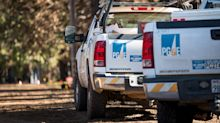 PG&E Slumps on Creditor Plan to Mostly Wipe Out Shareholders