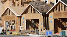 Report: Lennar led local homebuilding activity in '18