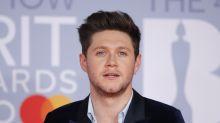 One Direction's Niall Horan brands Matt Hancock 'very smug and slippery'