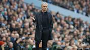 Jose confirms two priority signings Man Utd will make