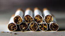 5 Top Tobacco Stocks to Buy Now