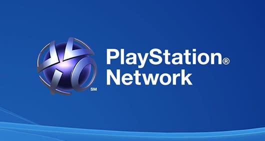 PlayStation Network offline, Sony investigating [Update]