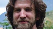 Fears for British traveller missing in Peru