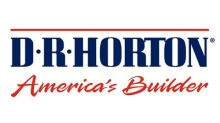 D.R. Horton, Inc. to Present at the J.P. Morgan Homebuilding & Building Products Conference on May 20, 2021