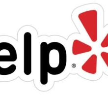Yelp Announces Date of Second Quarter 2021 Financial Results