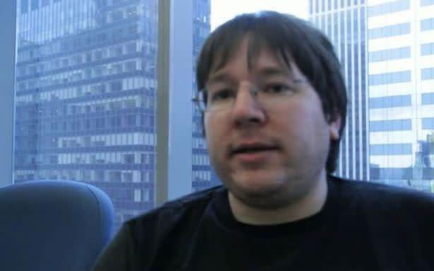 Reuters Fired Its Indicted Social Media Editor After Bad Social Media Editing