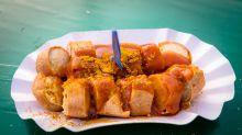 Tag der Currywurst: Unnützes Wissen zu Deutschlands beliebtester Wurst