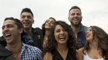 """Influencers de """"Acapulco Shore"""" iban a hacer una campaña gratis de turismo en Yucatán y los expulsan"""