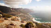 Despair as South Africa bans tourists from US, Britain and most of Europe – but not Spain