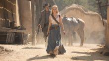 Westworld season 2 episode 3 recap: These violent delights have violent ends elsewhere