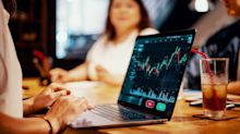4 simple strategies to ensure you don't lose money in the stock market