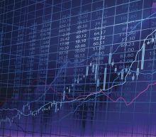 Top Tech Stocks for November 2020
