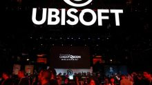 Ubisoft delays 2020 releases as Ghost Recon Breakpoint underperforms; slashes guidance