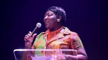 Lady Phyll: 'As a black woman, researching where I'm travelling is a huge factor in any holiday'