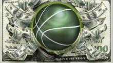 Navient (NAVI) Q2 Earnings Beat Estimates, Provisions Fall