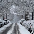 Millions digging out from killer storm, bracing for more winter havoc