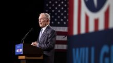 How Mike Bloomberg's new retirement plans stack up vs. other Democrats
