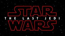 Star Wars 8 release date moved forward