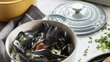 Calling all home cooks: Save $110 on the Le Creuset dutch oven you've always wanted and more