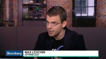 PayPal Co-Founder Levchin Says Breaking Up Facebook Is a Terrible Idea