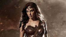 Chris Pine in Line for 'Wonder Woman' Love Interest