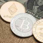 EOS, Ethereum and Ripple's XRP – Daily Tech Analysis – 27/05/20