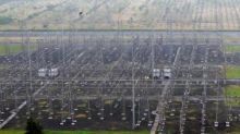 PGCIL inks pact with power ministry for Rs 25,000 cr capex
